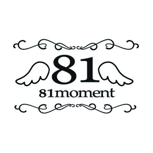 81moment